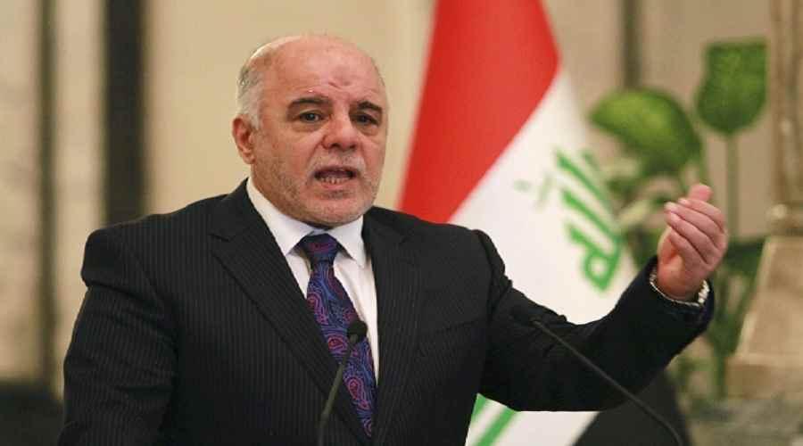 Partai Politik di Irak