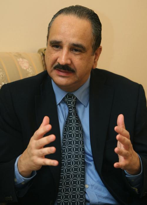 Ideologi yang Dimiliki oleh Iraqi Constitutional Monarchy
