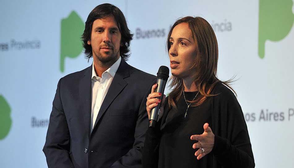 Buenos Aires Capai Titik Akhir Proses Perizinan Judi Online