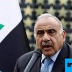 Irak Membutuhkan Kepala Negara Yang Kuat Untuk Persatuan dan Kedaulatan