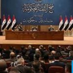 Irak Sebagai Independent Monarchy