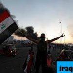 Kekerasan di Irak: Beberapa Pertanyaan Metodologis dan Historiografis
