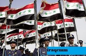 Tiga raja Irak: Bagaimana Monarki Mengubah Negara Selamanya