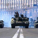 Kudeta Militer di Irak Menggulingkan Monarki