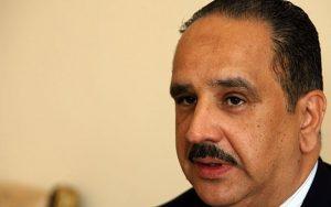 Gerakan Monarki Konstitusional oleh Iraqi Constitutional Monarchy