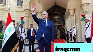 Konteks Konstitusional Untuk Krisis Terbaru Irak
