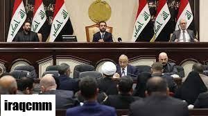 Prince Mengatakan Rakyat Irak Mendukung Monarki Konstitusional