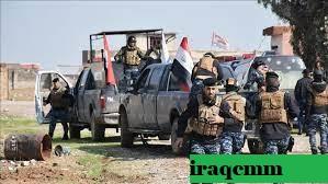 Mengambil Demokrasi Dengan Serius Di Irak