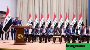 Sepupu Raja Irak Terakhir Mengatakan Monarki Akan Memberikan Stabilitas