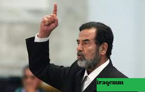 Politik Irak Setelah Saddam Hussein